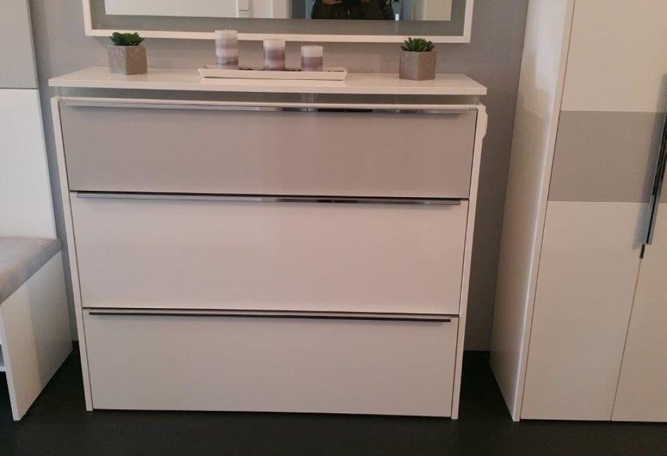 tischlerei zoitl m bel nach ma tischlerei zoitl. Black Bedroom Furniture Sets. Home Design Ideas